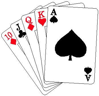 gratis kortspil