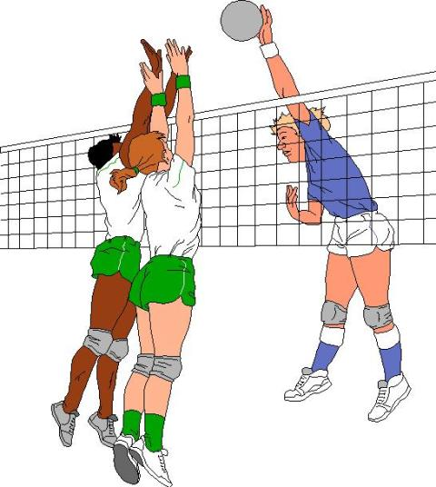 billeder/Billeder_For_Alle/Sport/Volleyball/Volleyball-03.jpg